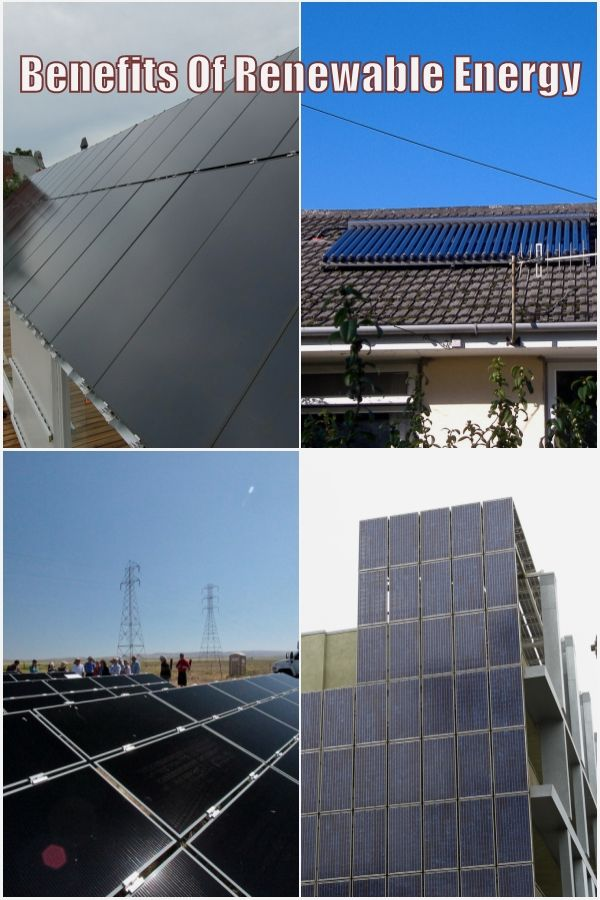 Green Power In 2020 Advantages Of Solar Energy Renewable Energy Solar Power House