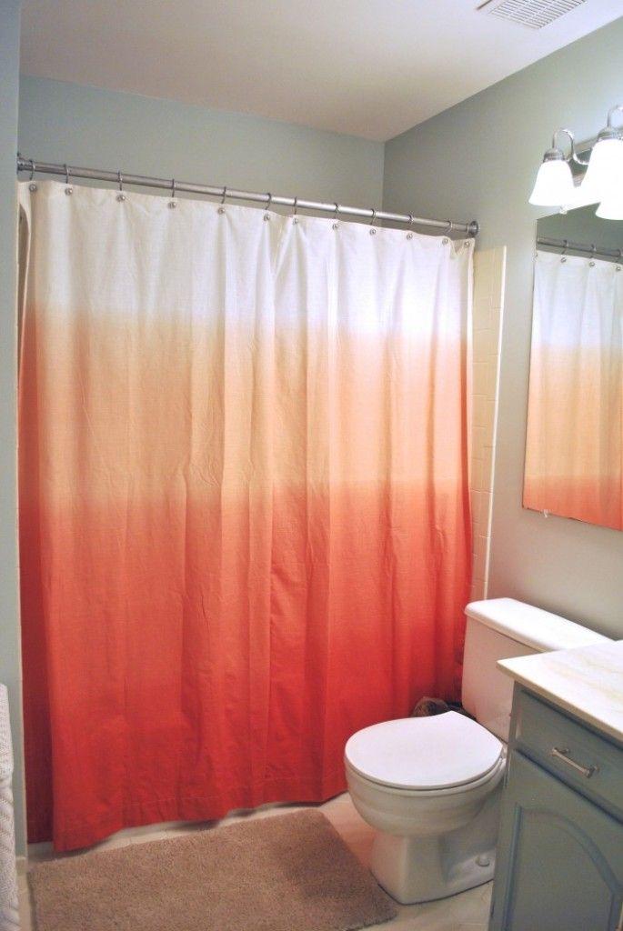 Gradation In Interior Design 17 best amazing interior design images on pinterest | bathroom