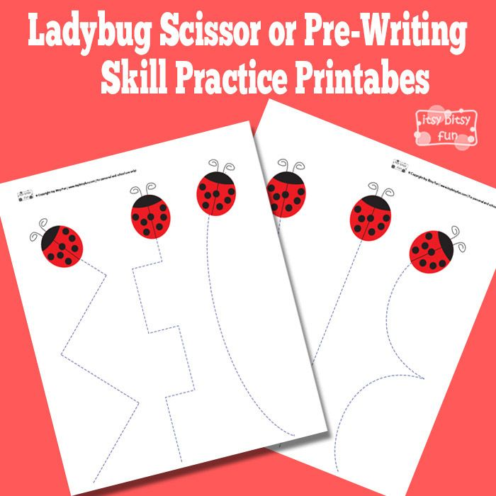 About Pre Worksheet On Pinterest Cut And Also Activity Worksheet ...