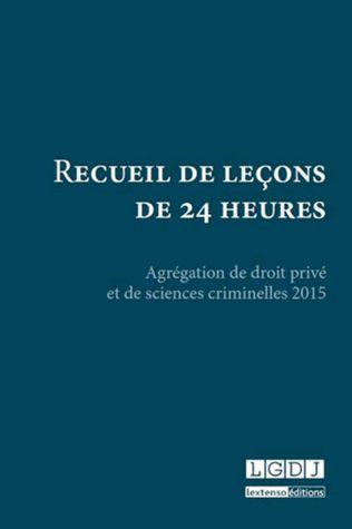 BU Droit Économie Gestion - RDC - 344 (078) REC 2015