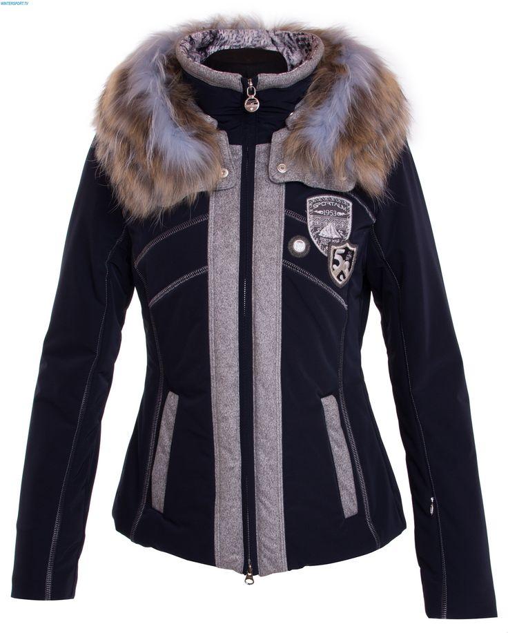 45 best skiwear skimode skibekleidung images on pinterest fashion online sportswear and. Black Bedroom Furniture Sets. Home Design Ideas