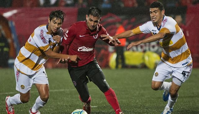 Mira Toluca vs Dorados de Sinaloa: http://www.envivofutbol.tv/2015/09/dorados-de-sinaloa-vs-toluca-en-vivo.html