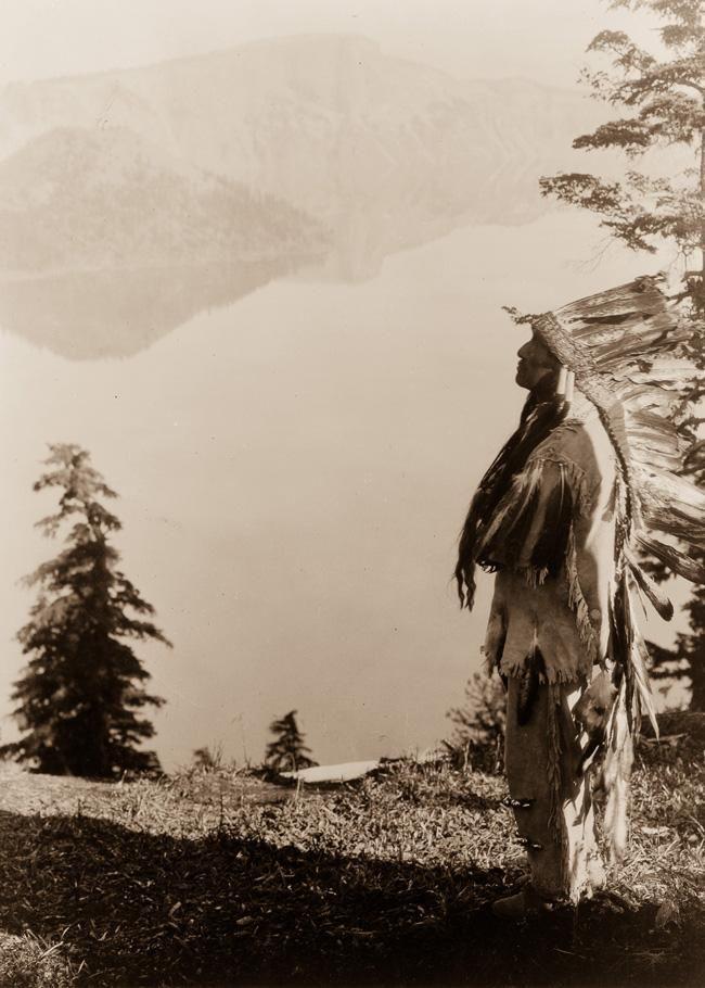 Cultura Indígena Americana (5)