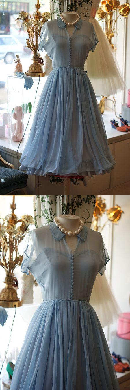 vintage dresses,vintage dress,50s dress,50s style fashion,retro dress,retro style dress