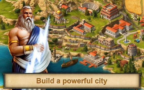 Grepolis Hack And Cheats 2019 How To Get Free Silver Wood And