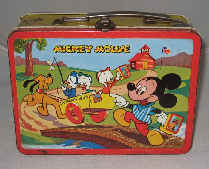 Find the value of vintage lunch boxes. FREE Price Guide images description for all metal lunch boxes. & 365 best vintage lunch boxes too images on Pinterest | Vintage ... Aboutintivar.Com