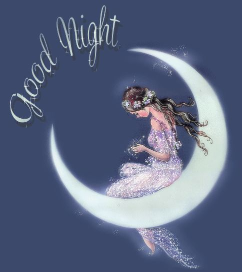 good night pictures for facebook | Good Night Graphics, Pictures, Images for Myspace, Hi5, Facebook ...