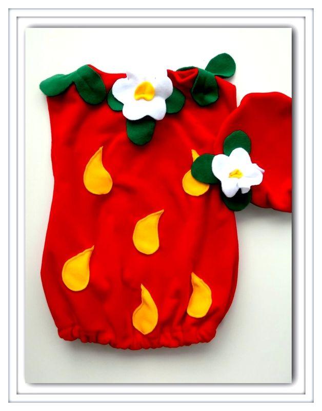 31 best Kinder-Karneval images on Pinterest | Kostüme, Dawanda com ...