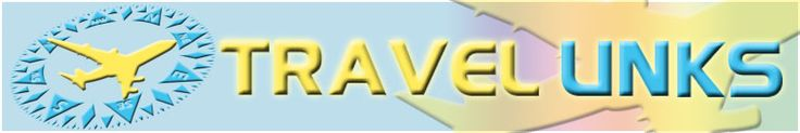 Travellinks.co.uk providing the up to date flights and package deals from this Saturday 31/03/12