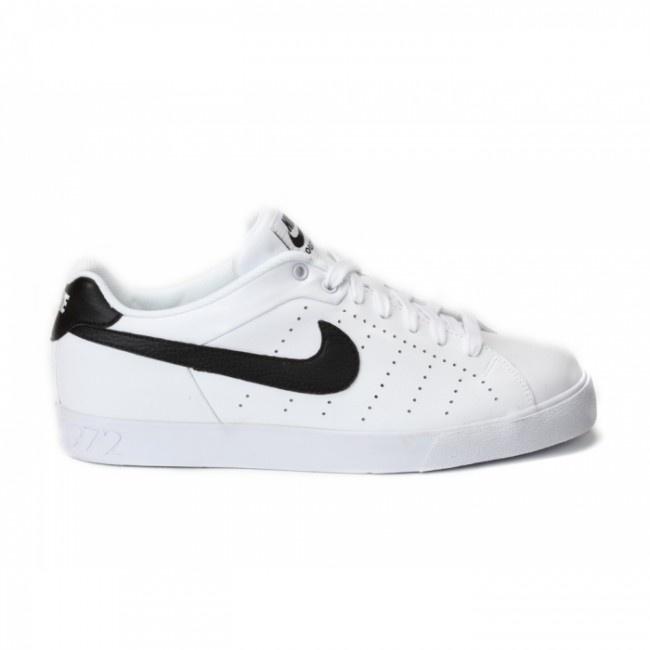 Adidasi Nike Court Tour Trainers Mens