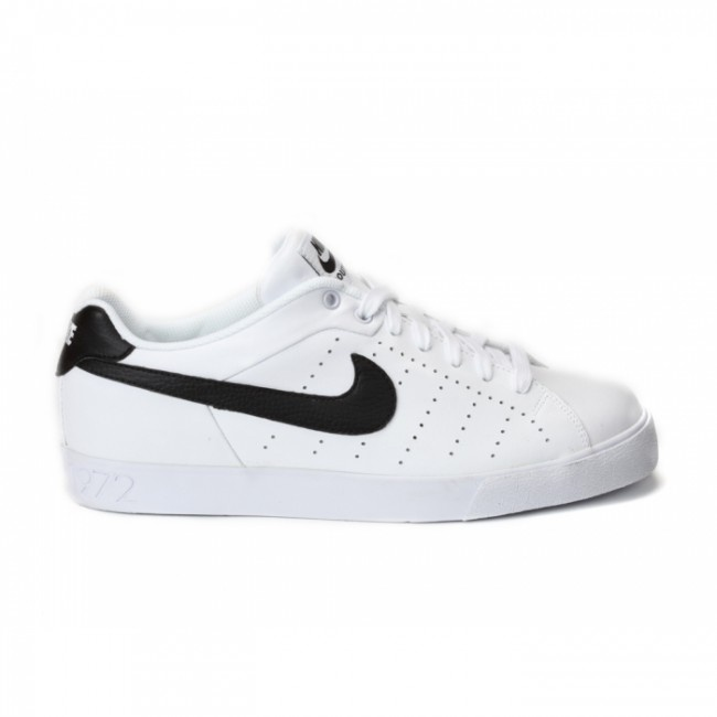 Adidasi Nike Court Tour Trainers Mens