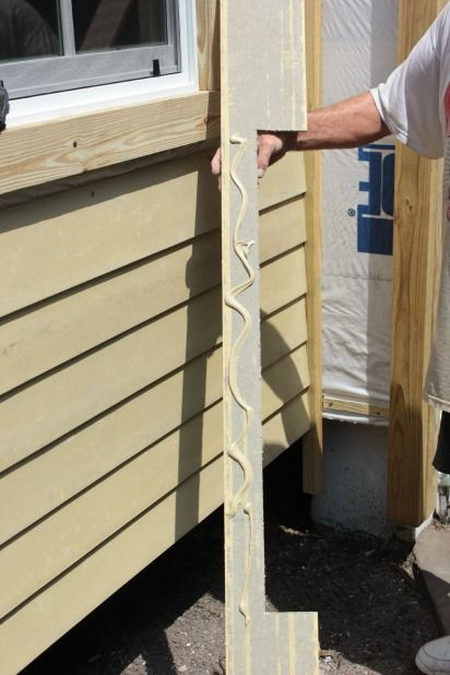 hardie siding installation instructions
