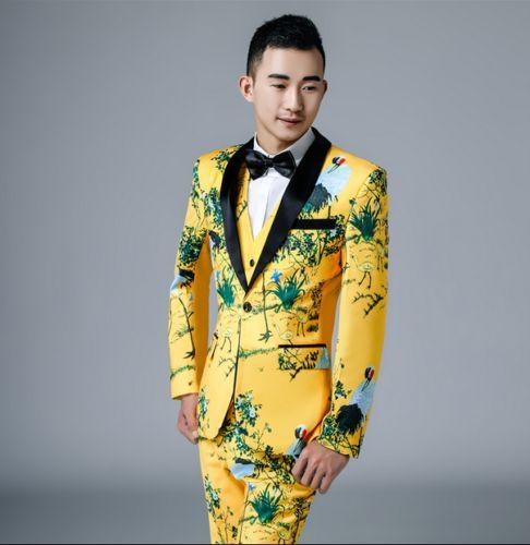 127 best Crazy Men\'s Jackets! images on Pinterest | Blazer, Blazers ...