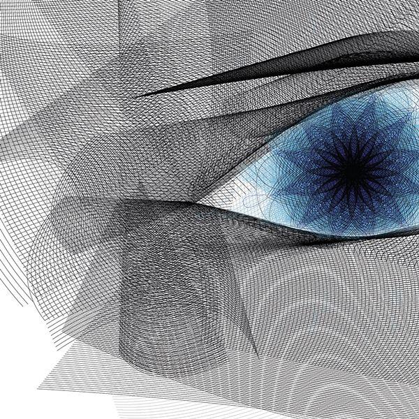 Illustration made on Adobe Illustrator