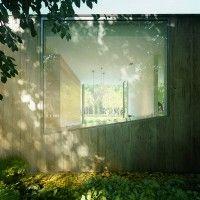 RocesHouse_-window