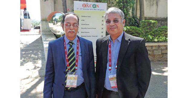 www.constructionworld.in News India-is-a-price-sensitive-market-and-the-competition-is-intense 90646