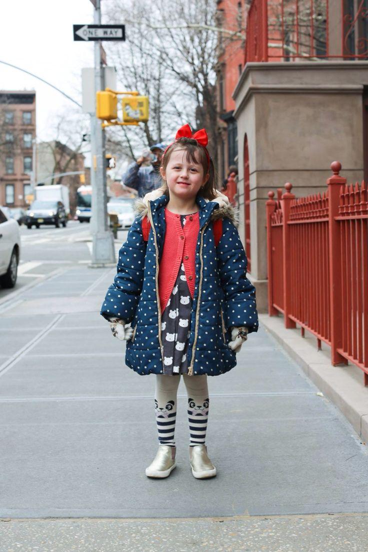 82 best Costumes images on Pinterest | Harems, Pluderhose und ...