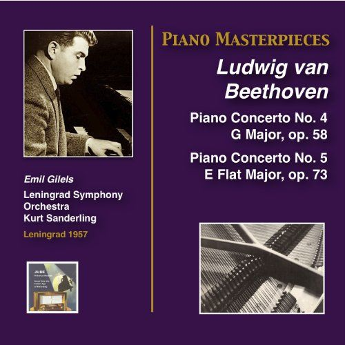 Piano Masterpieces, Vol. 2: Emil Gilels Jube Classic https://www.amazon.com/dp/B00IX2I130/ref=cm_sw_r_pi_dp_x_oDNlzbXZV96WH