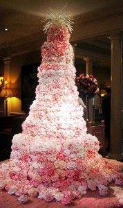 Best Wedding Cakes16