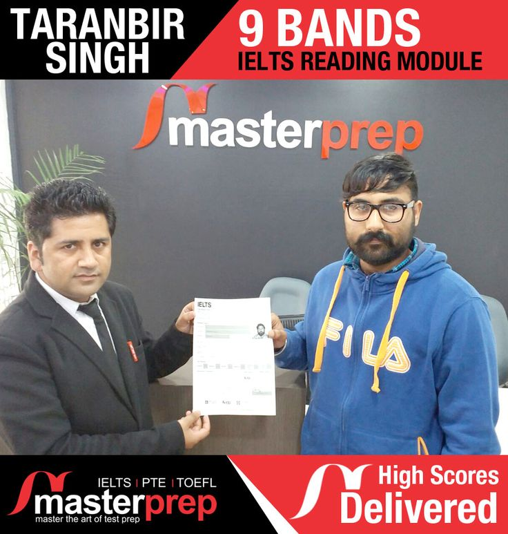 Don't under-estimate your potential; choose to score high with #MasterPrep - the #Best_IELTS_Training_Institute. #IELTS-Preparation #TOEFL_Preparation #PTE_Preparation. Enroll Now at www.masterprep.in