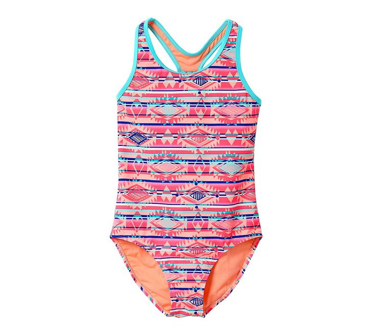 Cute Girls Swimsuits. Girls Swim Suits. Kids Swimwear. Swimsuits for Girls. Girls Bathing Suits. Bathing suits for girls. Girls Swimsuits. Swimwear for girls. Girl swim suit sets. Girl swim shirts. Girl bathing suits. Girl Swimwear. Suits for girls. Kids bathing suits. Children's swimwear. Swimsuits for kids. Bathing Suits for Kids. Girl Swim Shorts. Modest swimsuits. Swimming Suits for Girls. Girls Swimming Suits. Affiliate link.