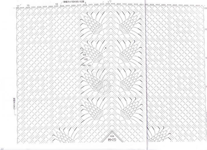 Lilac (1407) illustrates + detailed steps - Line cents - Line cents blog