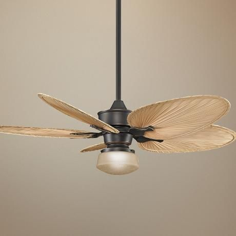 34 best ceiling fans images on pinterest ceiling fan ceiling