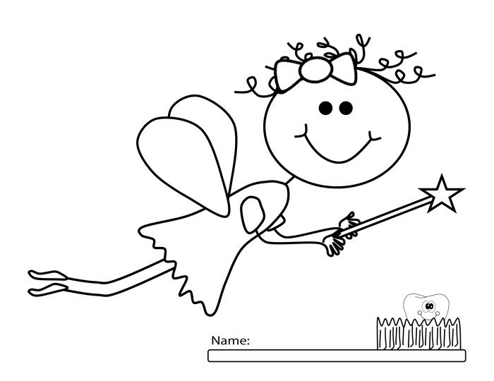 32 best Kindertekening images on Pinterest | Drawing for kids, Draw ...