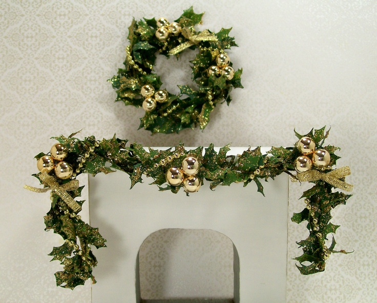 12 best images about stuff to buy on pinterest for Best place to buy wreaths