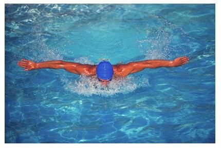Swimming Pool Maintenance For Beginners Swimming Pool Service Pinterest Pools Swimming