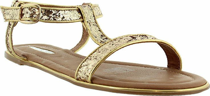 Tamal | The Shoe Shed | Glitter, Tamal, Court, Sign, Must, Perfect | buy womens shoes online, fashion shoes, ladies shoes, mens