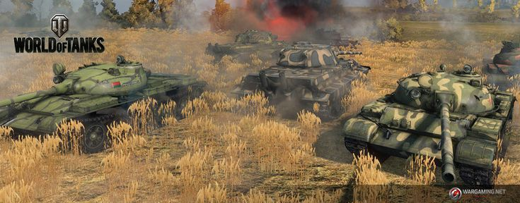 World_of_Tanks_Screenshot_01