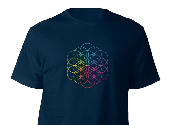 Here are last month's top sellers from the Coldplay Store (http://cldp.ly/thecpstore)
