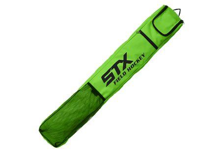 STX Prime Field Hockey Stick Bag Lizard