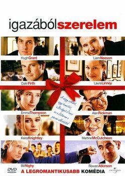 Igazából szerelem | Online-Filmek.cc Filmek, Sorozatok