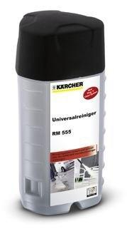 Kärcher 1L Universal Detergent Plug and Clean - http://www.cheaptohome.co.uk/karcher-1l-universal-detergent-plug-and-clean/