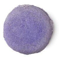 Products - -Shampoo Bars - Jumping Juniper