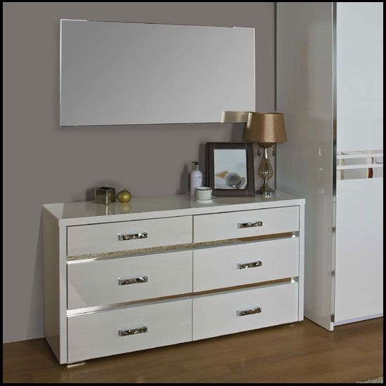 1000 images about Drawer Dressing Table on