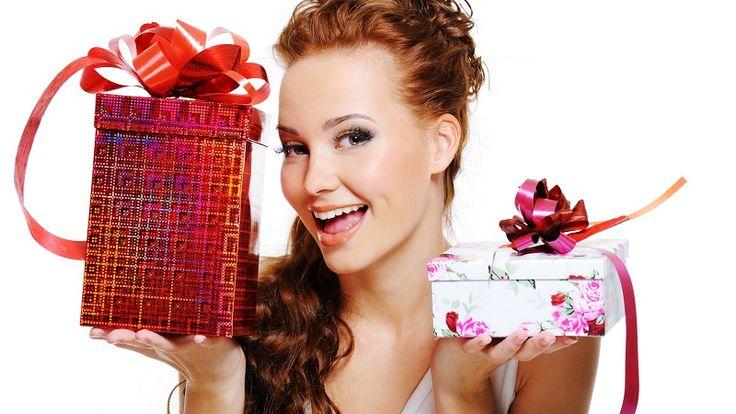 Что подарить парню 14 февраля. Какой подарок на День влюбленных выбрать для мужчины