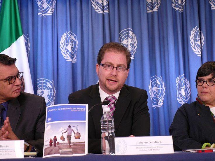 Mazl Tov! DiarioJudio.com felicita a Roberto Dondisch por su nombramiento como titular en el Consulado Mexicano en Seattle - http://diariojudio.com/comunidad-judia-mexico/mazl-tov-diariojudio-com-felicita-a-roberto-dondisch-por-su-nombramiento-como-titular-en-el-consulado-mexicano-en-seattle/160206/