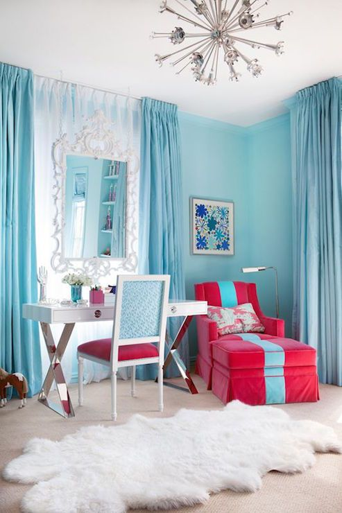 17 best images about future home ideas on pinterest fire pits diy bedroom and patio - Amusing kids room curtains ...