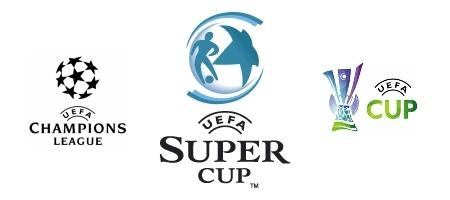 UEFA SUPER KUPA - Canli izle