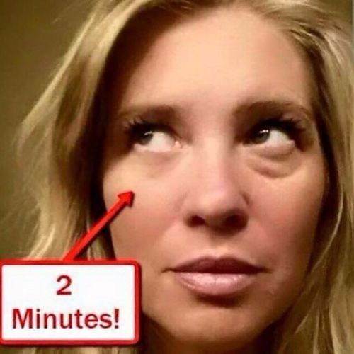 Instantly Ageless™ is a powerful anti-wrinkle microcream that works quickly and effectively to diminish the visible signs of aging.  Within 2 minutes, Instantly Ageless reduces the appearance of under-eye bags, fine lines, wrinkles and pores, and lasts 6 to 9 hours.  Instantly Ageless is perfect for pageant girls as you attempt the leave the best possible impression on judges. Buy the Instantly Ageless cream and watch as your chances of winning your next pageant gets better! #ageless…