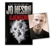 Jo Nesbø, Gjenferd: Worth Reading, Books Worth, Favorite Books, Books Reading