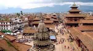 [Вече знаеш ] Знаете ли че Непал е единствената държава чийто флаг не е правоъгълен?  По-голямата част от Хималаите се намира на територията на Непал. Планинската верига е разположена в пет страни  Непал Бутан Индия Китай и Пакистан. В планинската северна част на Непал са и осем от десетте най-високи върхове в света включително и най-високата точка на Земята връх Еверест. Знаете ли че Непал никога не е била под чужда инвазия и не е била колонизирана? Тя е най-старата държава в Южна Азия…