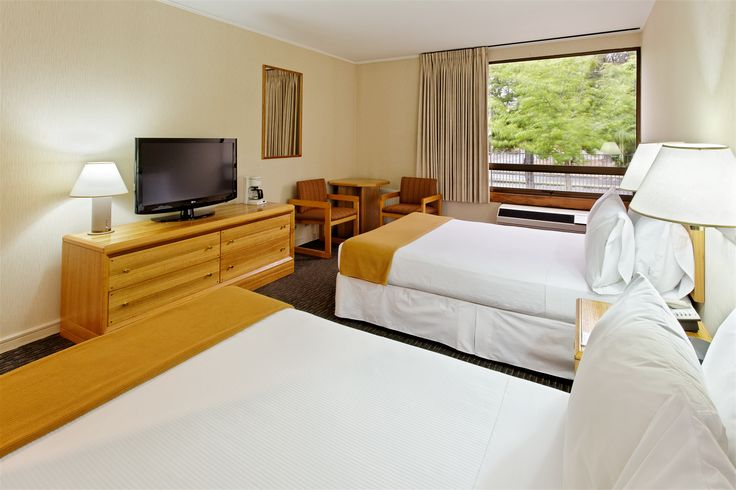 #Temuco #Holiday #Inn #hotel