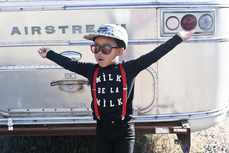 30 best The Cool Kids images on Pinterest