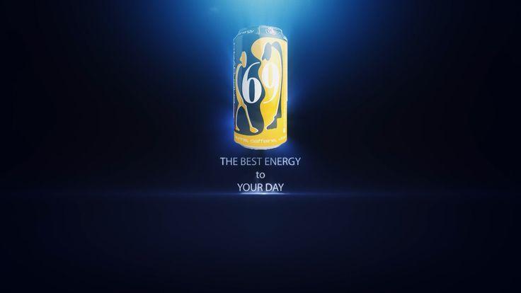 THE BEST ENERGY TO YOUR DAY,NEJLEPŠÍ ENERGIE PRO TVŮJ DEN