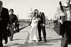 st-pauls-cathedral-wedding.jpg