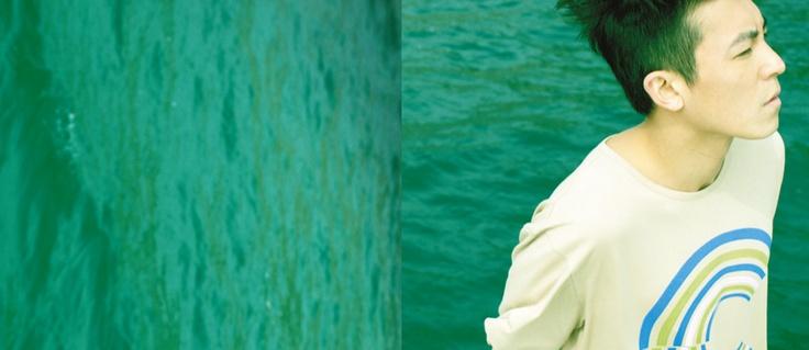 "CLOT S/S 2013 ""Marine Life"""
